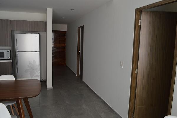 Foto de departamento en renta en francisco rojas gonzalez , ladrón de guevara, guadalajara, jalisco, 14038452 No. 06
