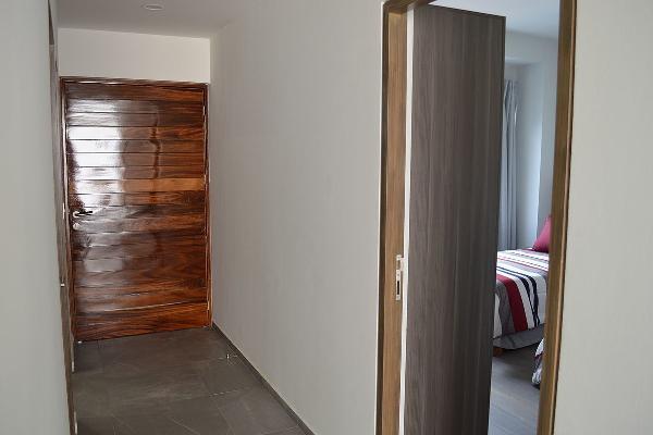 Foto de departamento en renta en francisco rojas gonzalez , ladrón de guevara, guadalajara, jalisco, 14038452 No. 13