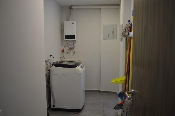 Foto de departamento en renta en francisco rojas gonzalez , ladrón de guevara, guadalajara, jalisco, 14038452 No. 19