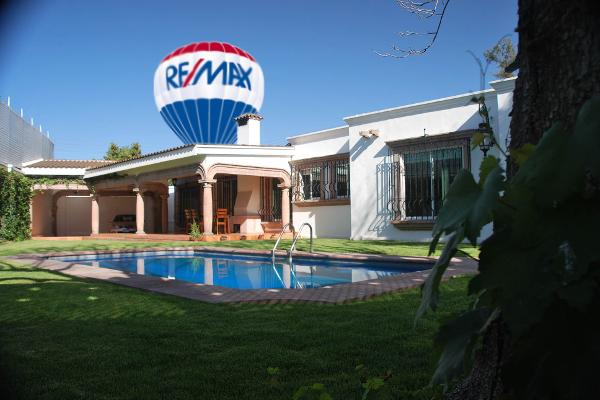 Foto de casa en venta en francisco sarabia 1003, moderna, irapuato, guanajuato, 2651352 No. 01