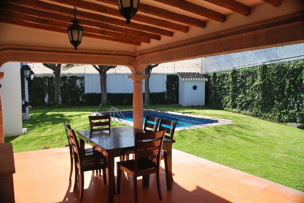 Foto de casa en venta en francisco sarabia 1003, moderna, irapuato, guanajuato, 2651352 No. 03
