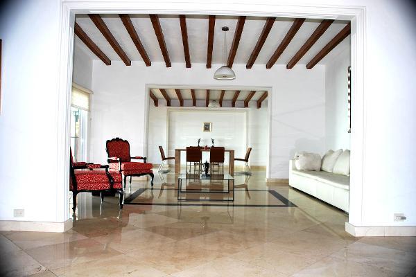 Foto de casa en venta en francisco sarabia 1003, moderna, irapuato, guanajuato, 2651352 No. 04