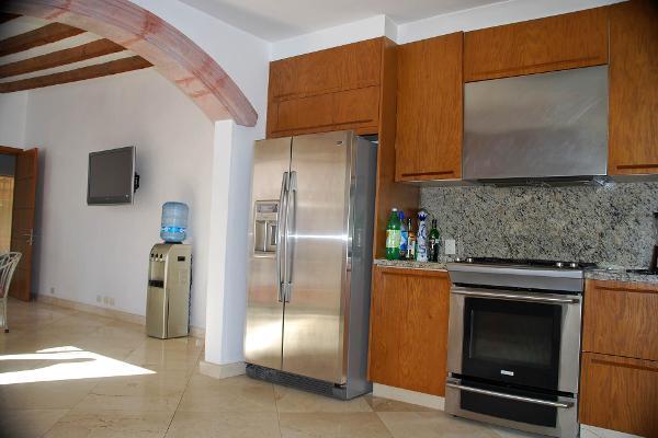 Foto de casa en venta en francisco sarabia 1003, moderna, irapuato, guanajuato, 2651352 No. 05