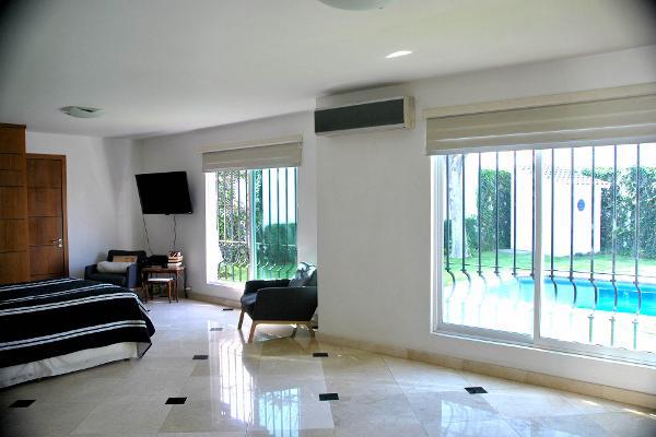 Foto de casa en venta en francisco sarabia 1003, moderna, irapuato, guanajuato, 2651352 No. 06