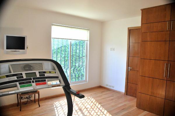 Foto de casa en venta en francisco sarabia 1003, moderna, irapuato, guanajuato, 2651352 No. 07