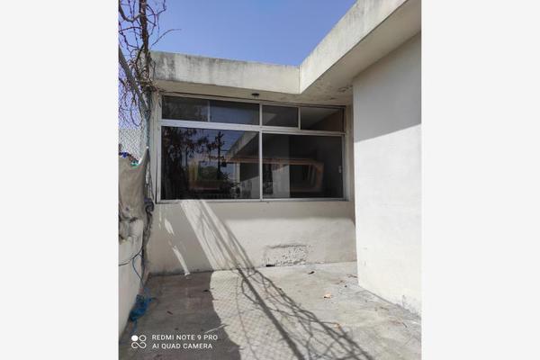 Foto de casa en venta en francisco sarabia 212, esmeralda, guadalupe, nuevo león, 20127529 No. 04