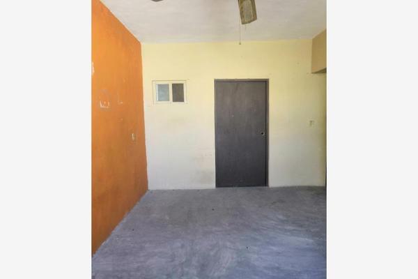 Foto de casa en venta en francisco sarabia 212, esmeralda, guadalupe, nuevo león, 20127529 No. 07