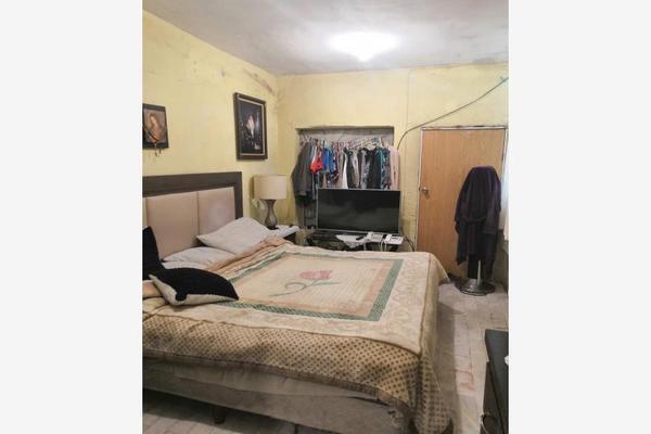 Foto de casa en venta en francisco sarabia 212, esmeralda, guadalupe, nuevo león, 20127529 No. 10