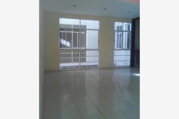 Foto de departamento en renta en francisco sarabia 321, gil y sáenz (el águila), centro, tabasco, 5640008 No. 03