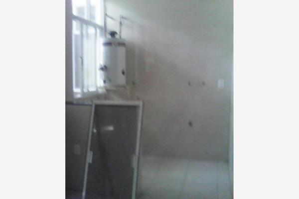 Foto de departamento en renta en francisco sarabia 321, gil y sáenz (el águila), centro, tabasco, 5640008 No. 05