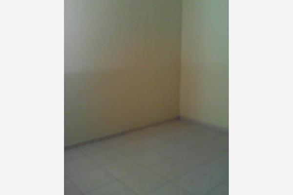 Foto de departamento en renta en francisco sarabia 321, gil y sáenz (el águila), centro, tabasco, 5640008 No. 10