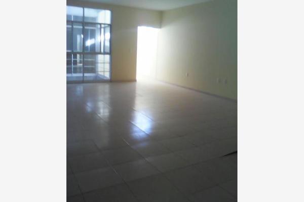 Foto de departamento en renta en francisco sarabia 321, gil y sáenz (el águila), centro, tabasco, 5640008 No. 12