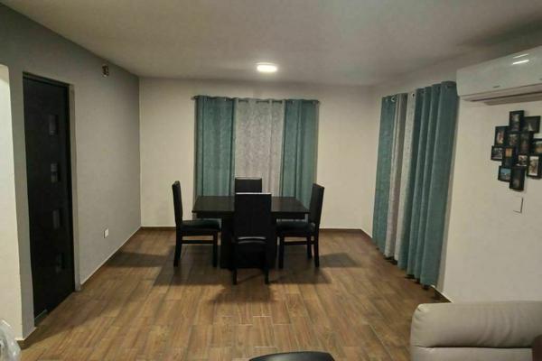 Foto de casa en venta en francisco sarabia , ampliación unidad nacional, ciudad madero, tamaulipas, 0 No. 02