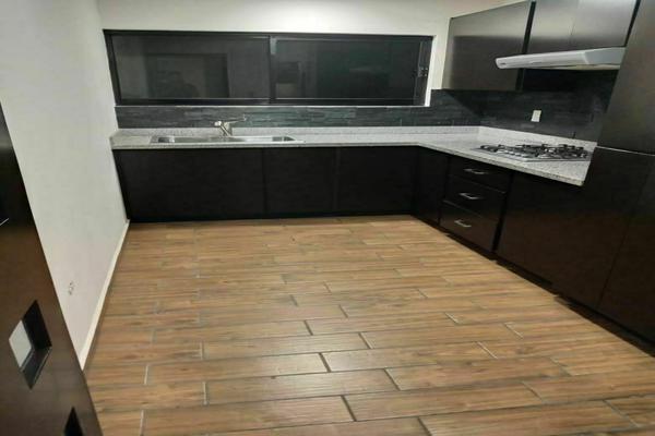 Foto de casa en venta en francisco sarabia , ampliación unidad nacional, ciudad madero, tamaulipas, 0 No. 03