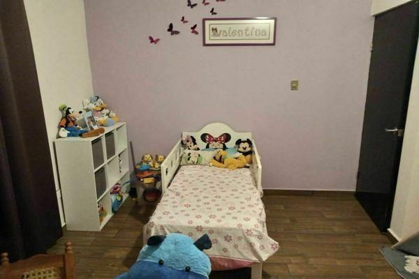 Foto de casa en venta en francisco sarabia , ampliación unidad nacional, ciudad madero, tamaulipas, 0 No. 08