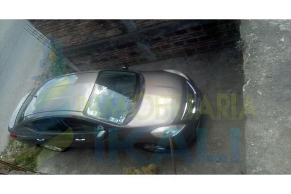 Foto de terreno habitacional en venta en  , francisco sarabia, poza rica de hidalgo, veracruz de ignacio de la llave, 5830730 No. 04