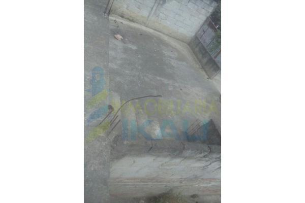 Foto de terreno habitacional en venta en  , francisco sarabia, poza rica de hidalgo, veracruz de ignacio de la llave, 5830730 No. 05
