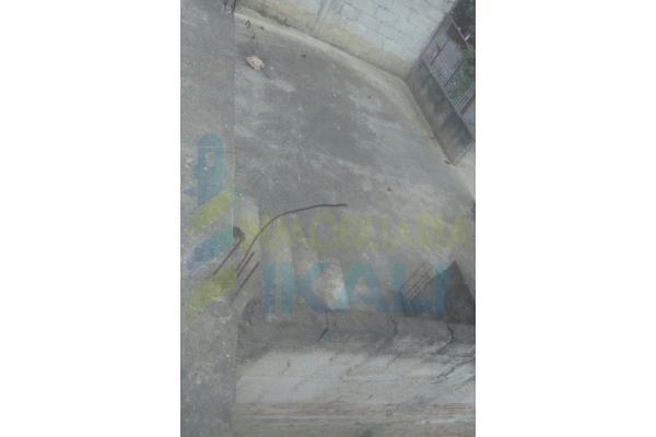 Foto de terreno habitacional en venta en  , francisco sarabia, poza rica de hidalgo, veracruz de ignacio de la llave, 5830730 No. 09