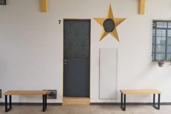 Foto de casa en venta en francisco silva romero 76, reforma, guadalajara, jalisco, 20234694 No. 01