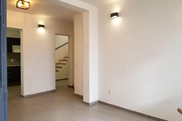 Foto de casa en venta en francisco silva romero 76, reforma, guadalajara, jalisco, 0 No. 03