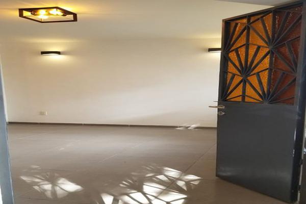 Foto de casa en venta en francisco silva romero 76, reforma, guadalajara, jalisco, 0 No. 04