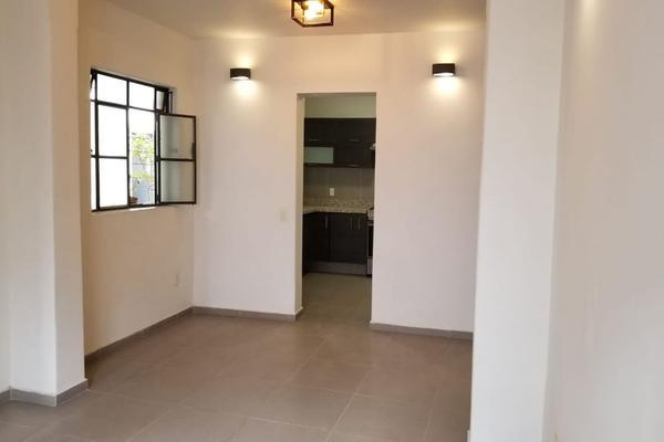 Foto de casa en venta en francisco silva romero 76, reforma, guadalajara, jalisco, 0 No. 05