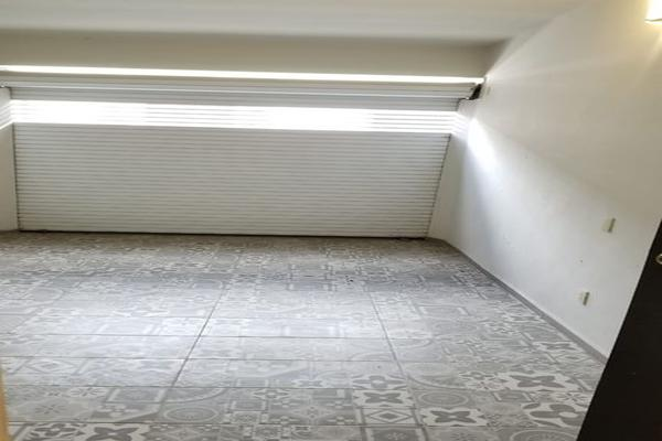Foto de casa en venta en francisco silva romero 76, reforma, guadalajara, jalisco, 0 No. 11