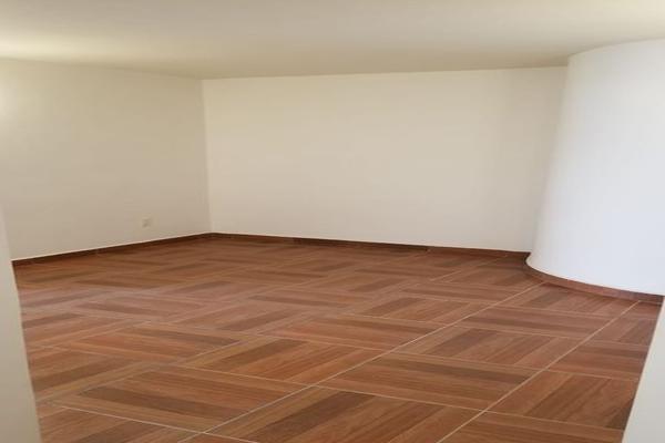 Foto de casa en venta en francisco silva romero 76, reforma, guadalajara, jalisco, 0 No. 14