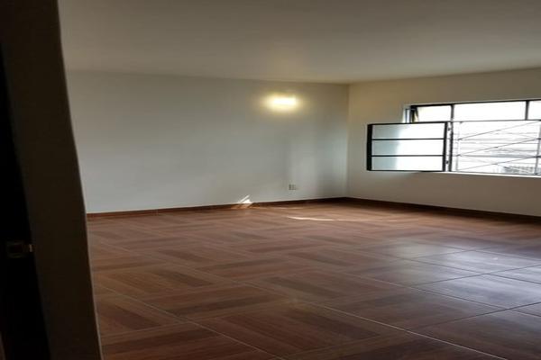 Foto de casa en venta en francisco silva romero 76, reforma, guadalajara, jalisco, 0 No. 15