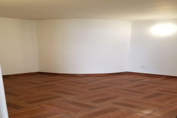 Foto de casa en venta en francisco silva romero 76, reforma, guadalajara, jalisco, 0 No. 16