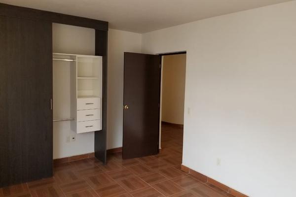Foto de casa en venta en francisco silva romero 76, reforma, guadalajara, jalisco, 0 No. 17