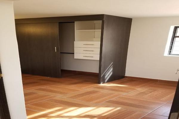 Foto de casa en venta en francisco silva romero 76, reforma, guadalajara, jalisco, 0 No. 20