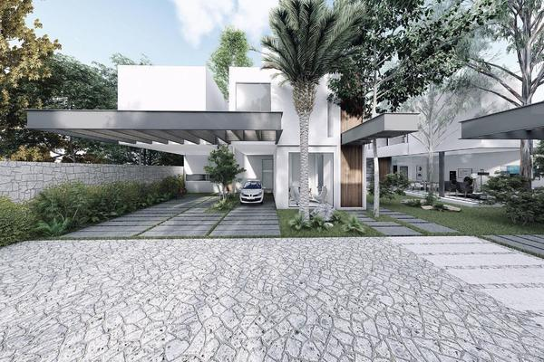 Foto de casa en venta en francisco sosa , del carmen, coyoacán, df / cdmx, 14030732 No. 14