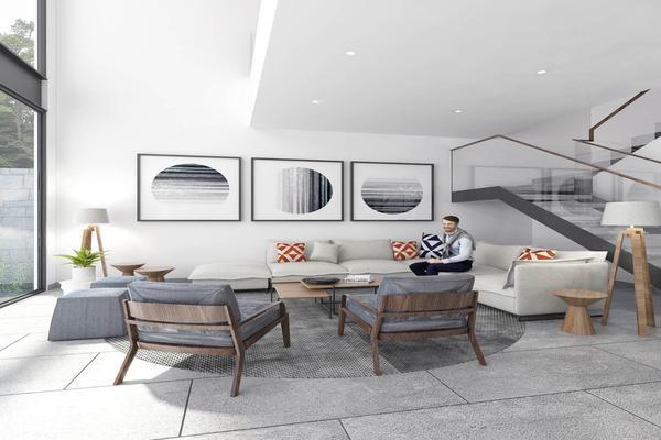Foto de casa en venta en francisco sosa , del carmen, coyoacán, df / cdmx, 14030736 No. 11