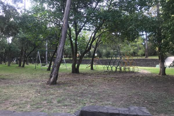 Foto de terreno habitacional en venta en francisco terrazas , ciudad satélite, naucalpan de juárez, méxico, 16951020 No. 07