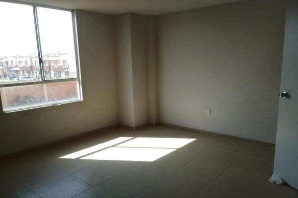 Foto de casa en venta en francisco toledo 1, santa maría tonanitla, tonanitla, méxico, 0 No. 08
