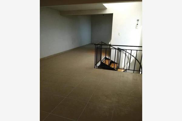Foto de casa en venta en francisco toledo 1, santa maría tonanitla, tonanitla, méxico, 0 No. 10