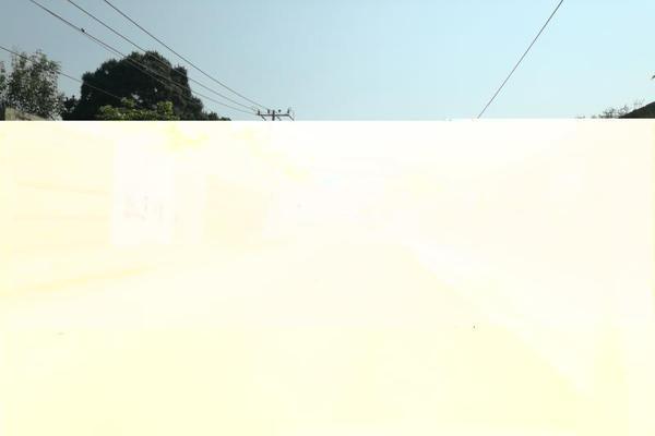 Foto de terreno habitacional en venta en francisco villa 0, los puestos, san pedro tlaquepaque, jalisco, 5962638 No. 05