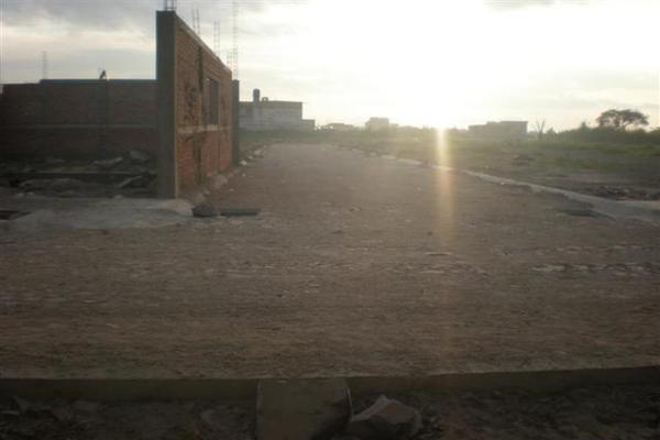 Foto de terreno habitacional en venta en francisco villa 0, los puestos, san pedro tlaquepaque, jalisco, 5962638 No. 06
