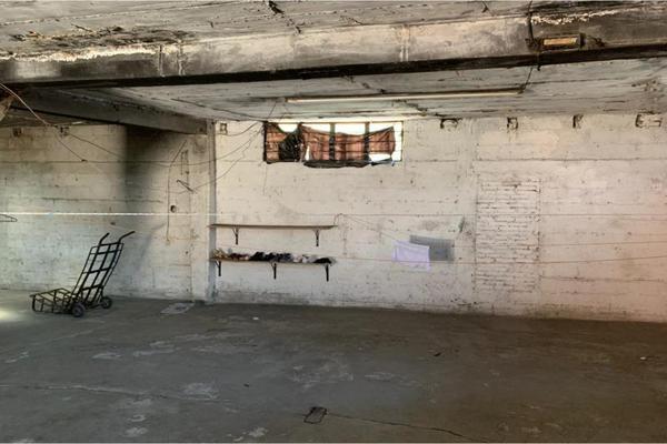 Foto de terreno habitacional en venta en francisco villa 100, álvaro obregón, río blanco, veracruz de ignacio de la llave, 19968154 No. 04