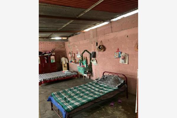 Foto de terreno habitacional en venta en francisco villa 100, álvaro obregón, río blanco, veracruz de ignacio de la llave, 19968154 No. 07
