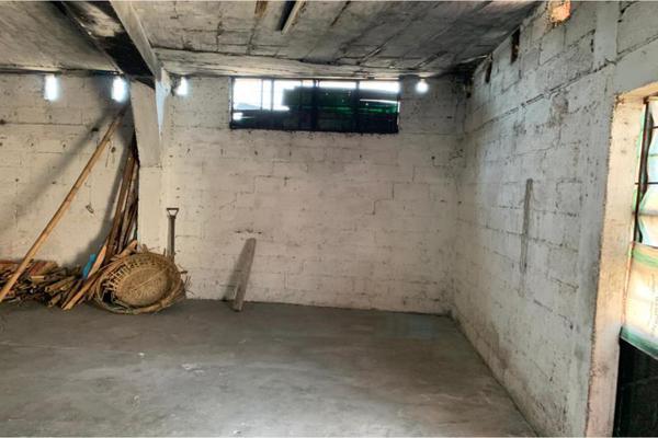 Foto de terreno habitacional en venta en francisco villa 100, álvaro obregón, río blanco, veracruz de ignacio de la llave, 19968154 No. 08