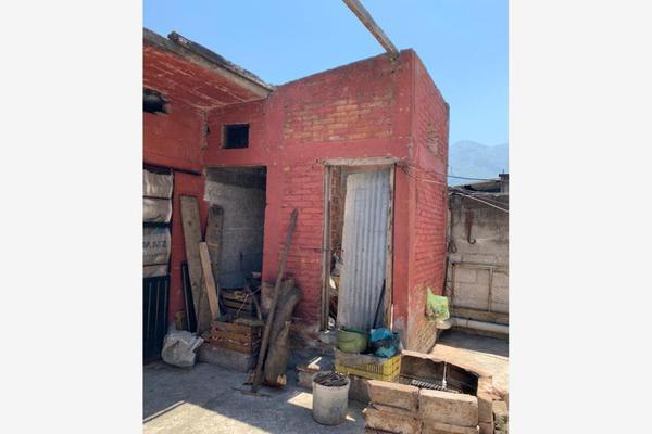 Foto de terreno habitacional en venta en francisco villa 100, álvaro obregón, río blanco, veracruz de ignacio de la llave, 19968154 No. 09