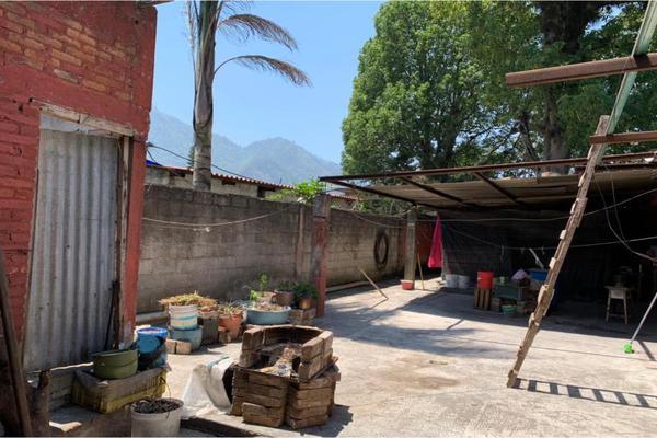Foto de terreno habitacional en venta en francisco villa 100, álvaro obregón, río blanco, veracruz de ignacio de la llave, 19968154 No. 10