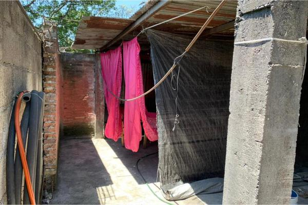 Foto de terreno habitacional en venta en francisco villa 100, álvaro obregón, río blanco, veracruz de ignacio de la llave, 19968154 No. 12