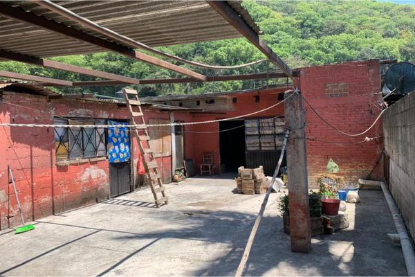 Foto de terreno habitacional en venta en francisco villa 100, álvaro obregón, río blanco, veracruz de ignacio de la llave, 19968154 No. 13