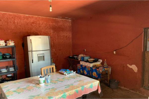 Foto de terreno habitacional en venta en francisco villa 100, álvaro obregón, río blanco, veracruz de ignacio de la llave, 19968154 No. 14
