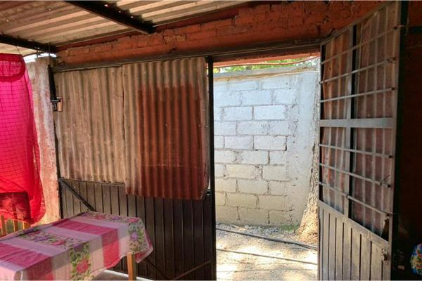 Foto de terreno habitacional en venta en francisco villa 100, álvaro obregón, río blanco, veracruz de ignacio de la llave, 19968154 No. 15