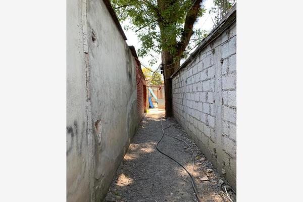 Foto de terreno habitacional en venta en francisco villa 100, álvaro obregón, río blanco, veracruz de ignacio de la llave, 19968154 No. 18