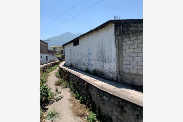 Foto de terreno habitacional en venta en francisco villa 100, álvaro obregón, río blanco, veracruz de ignacio de la llave, 19968154 No. 20